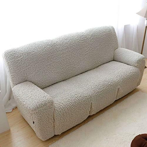 sillón relax fabricante CAMZ
