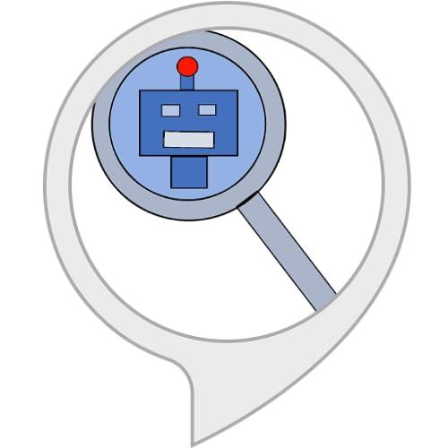 Finde mein Gadget