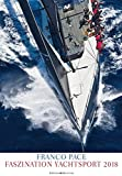Faszination Yachtsport 2018 - Franco Pace