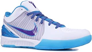 promo code b4c30 36fb1 Nike Kobe IV PROTRO - AV6339-100