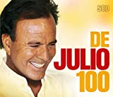 De Julio 100