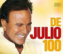 De Julio 100 [Import]