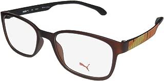 Best kids puma glasses Reviews