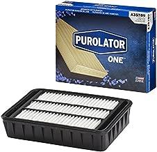 Purolator A35789 PurolatorONE Air Filter
