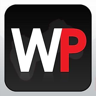 Wewana Play - Xbox PlayStation & Steam Friends Connector