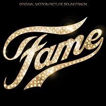 Fame by Original Soundtrack Soundtrack edition (2009) Audio CD