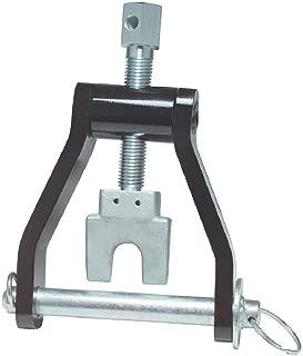 "Sumner Manufacturing 784000 ST-304 Manual Flange Spreader, 6-3/8"" Spread, 1"" Pin Diameter"