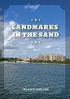 Landmarks in the Sand