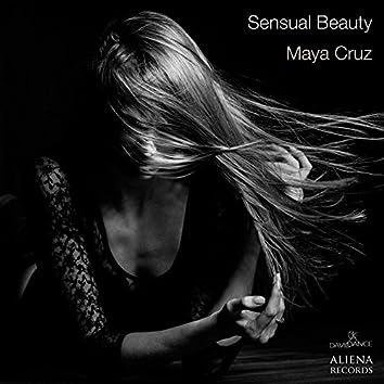 Sensual Beauty - Single