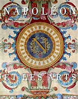 Napoléon et les arts (2850885355) | Amazon price tracker / tracking, Amazon price history charts, Amazon price watches, Amazon price drop alerts
