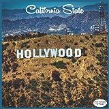 California State Calendar 2022: 16 Month Squire Calendar 2022