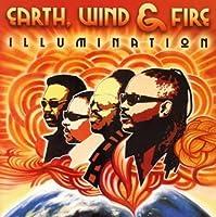 Illumination by Earth Wind & Fire (2005-10-05)