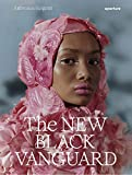 The new black vanguard photography - Between art and fashion