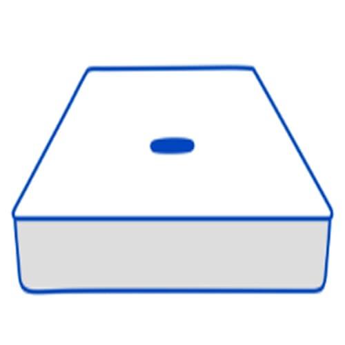Tips to Buy Best Mattress - http://medicalbooks.filipinodoctors.org