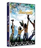 Rang De Basanti poster thumbnail