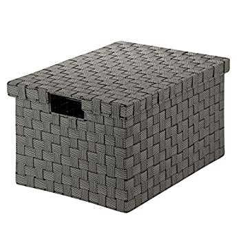 Large File Box Speckled OFC-03703