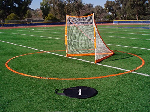 Bownet Womens Lacrosse Crease (Bow-WOMENSCREASE)