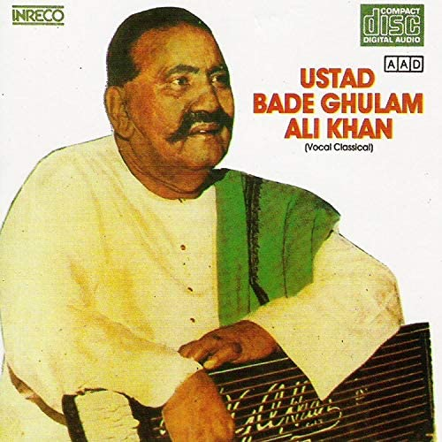 tabla, Sabir Khan & Ustad Amjad Ali Khan