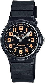 MQ-71-4BDF Casio Wristwatch