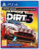 DiRT 5 Limited Edition [Esclusiva Amazon] - Limited -...