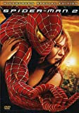 Spider-Man 2 (Widescreen Special Edition) by Sony Pictures Home Entertainment