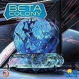 Beta Colony (Toy)