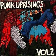 Best punk uprisings vol 2 Reviews