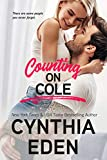 Counting On Cole (Wilde Ways Book 8) (English Edition)
