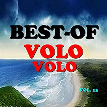 Best-of volo volo (Vol. 13)