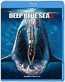ディープ・ブルー3[Blu-ray/ブルーレイ]