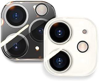 واقي عدسة كاميرا لموبايل ايفون 12 برو من جوي روم JR-PF729، 6.1 بوصة