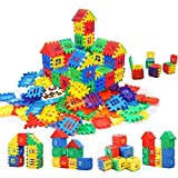 Building Blocks For 4 Year Olds