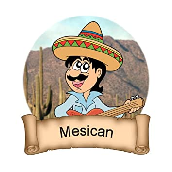 Mesican