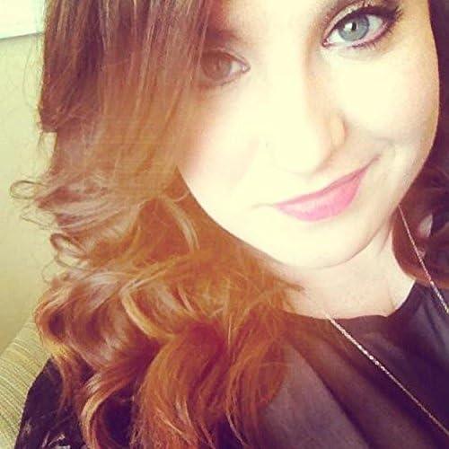 Jessica Agee