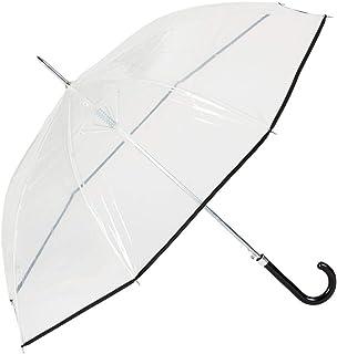 Amazon.es: gotta paraguas
