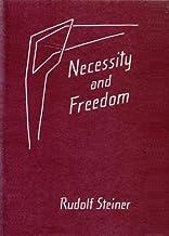 Necessity and Freedom