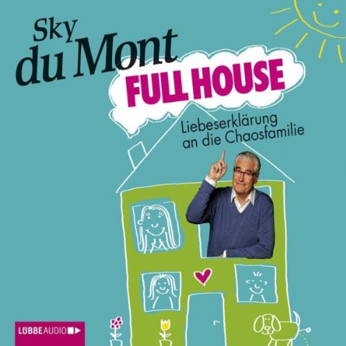 Full House Titelbild