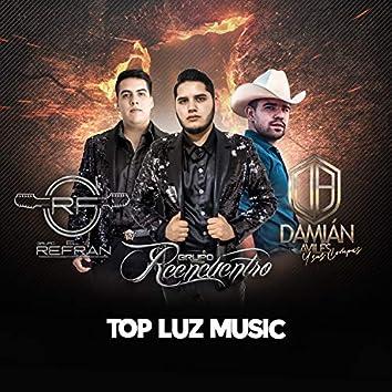 Top Luz Music