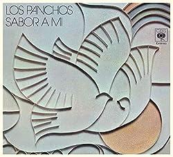Sabor A Mi Alvaro Carrillo/Canciones De Manzanero[Mini-LP Replica] [Import]
