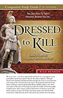 Dressed to Kill Study Guide