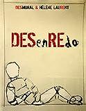 DESenREdo: Poesía y Fotografía en homenaje al cómic.