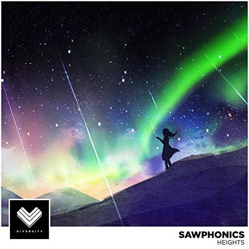 Sawphonics