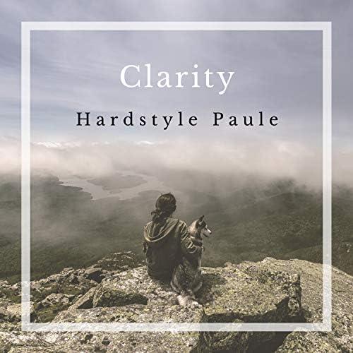 Hardstyle Paule
