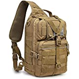 G4Free Tactical Sling...image
