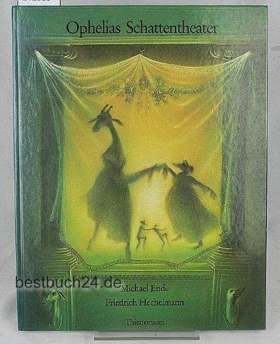 Ophelias Schattentheater,