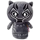 Itty Bitty Marvel Black Panther Juguete suave