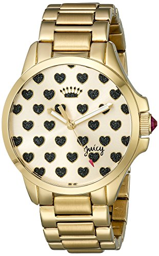Movado Group Inc, dba Juicy Couture 1901252