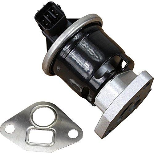 99 accord egr valve - 6