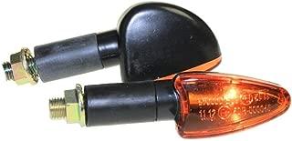 XT Z Tenere 660 SRX 600 2EXTREME R/ücklicht komplett f/ür Yamaha XT 600