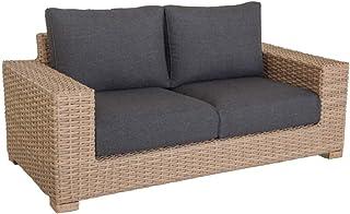 Amazon.es: sofa lola